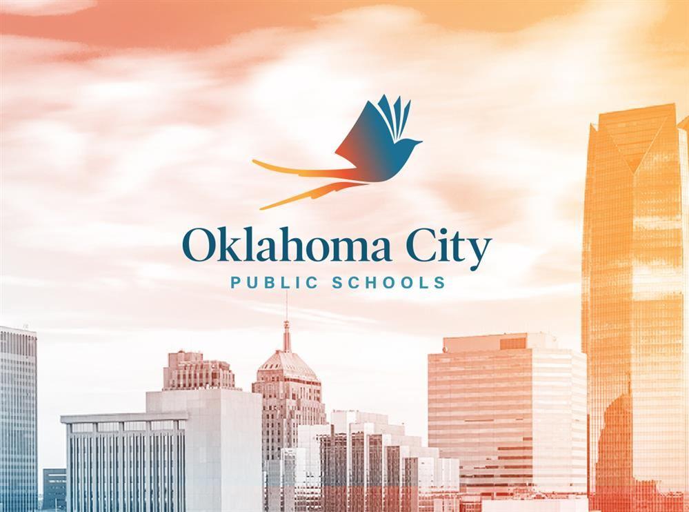 Oklahoma City Public Schools / Homepage