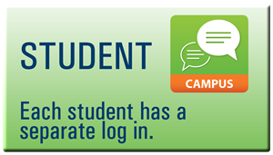 Infinite Campus for Students