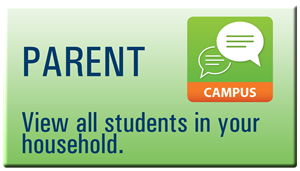 campus portal parent login