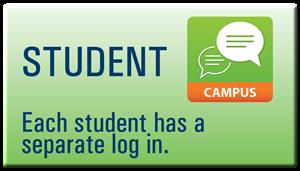 campus portal activation key 2