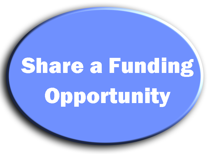share funding opportunity