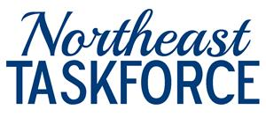 northeast taskforce graphic