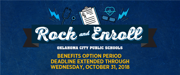 Benefits Option Period Header Image