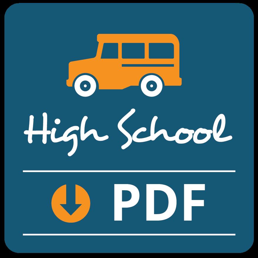 PDF_HS