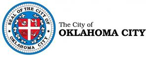 city of okc