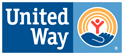 United Way of Central Oklahoma