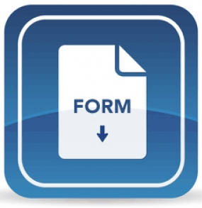 form button