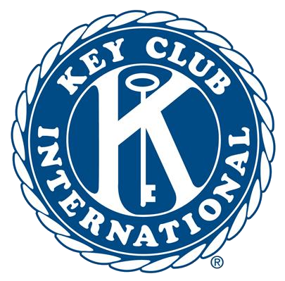 Kiwanis Key Club Logo
