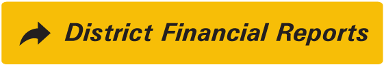 Financial Reports Button