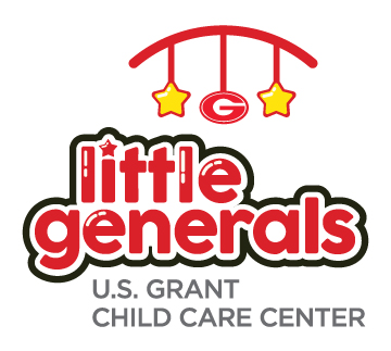 OKCPS Celebrates Grand Opening of Little Generals Daycare
