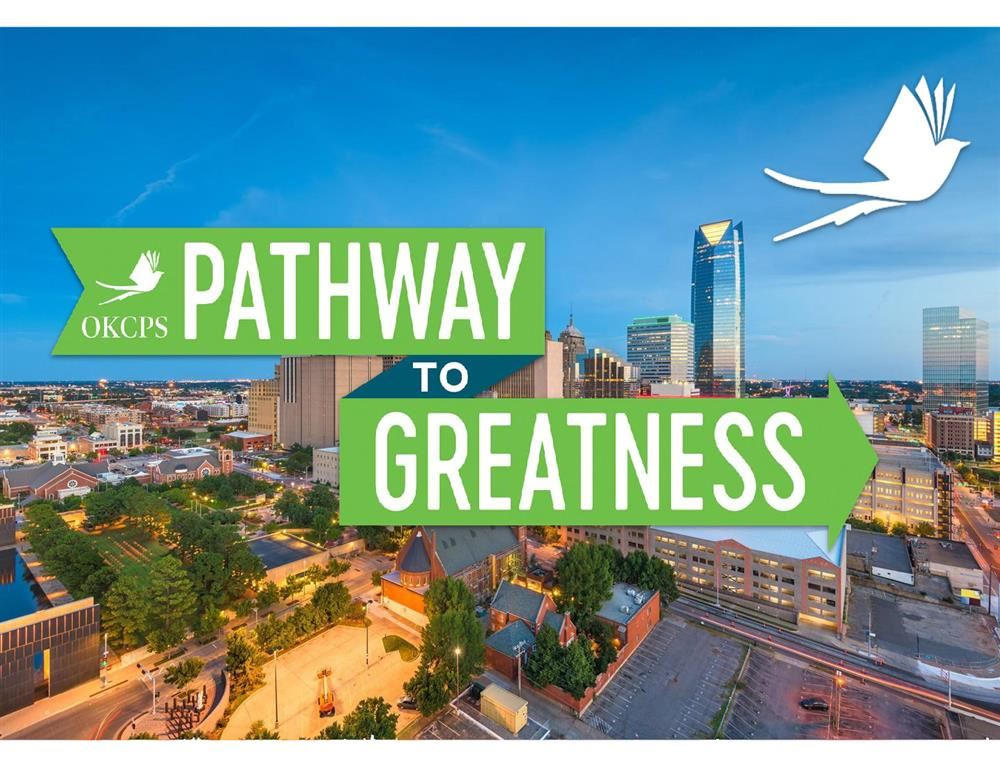 Pathway to Greatness Implementation Update - January 2020
