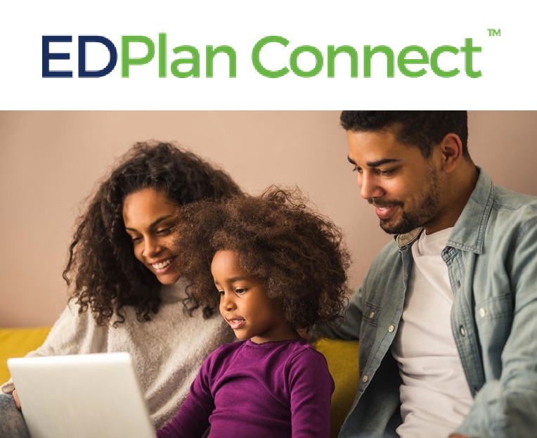 EDPLAN CONNECT
