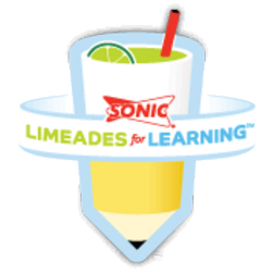 SONIC Surprises Teachers with $130,000 for Classroom Projects