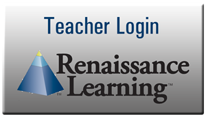 teacher login for renaissance learning