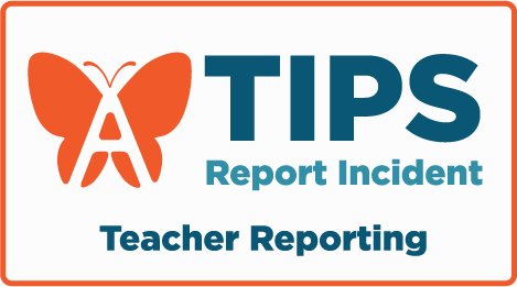 Teacher Reporting