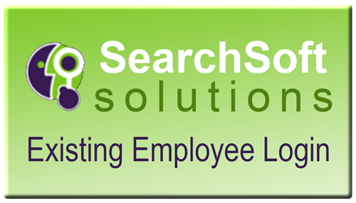 search soft employee