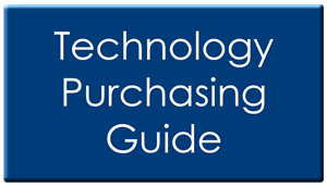 technology purchasing guide