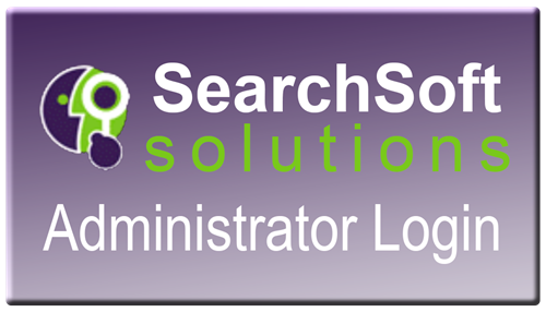 search soft administrator