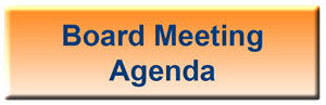 Board Meeting Agenda Button