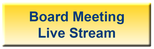 Board Meeting Live Stream Button