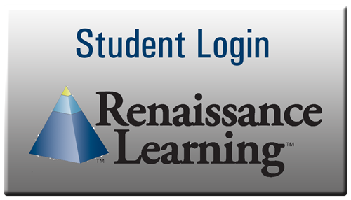Student login for Renaissance Learning