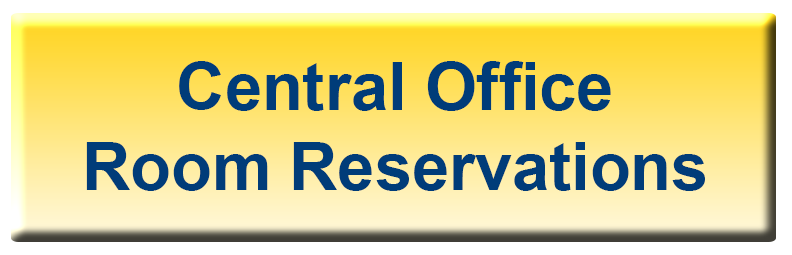 Central Office Room Reservations