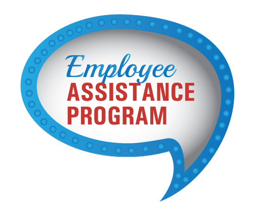 research papers employee assistance programs A list of publications and research notes for the employee assistance selecting and strengthening employee assistance programs: all papers published in.