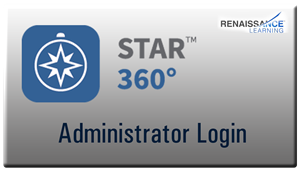 star 360 login for admin